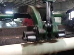 Предлагаю партнерство в бизнесе по производству фанеры