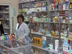 Инвестиции в аптеку 250 кв.м - Киев
