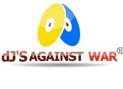 Ищу инвестора в международный проект DJs Against War-Диджеи