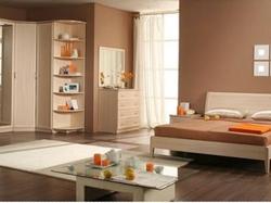 Инвестор в производство индивидуальной мебели ЧПУ