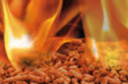 Модульный комплекс по производству альтернативных видов топлива