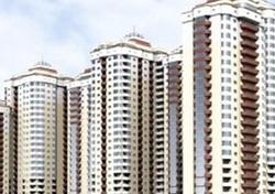 Инвестирование проекта строительства жилищного комплекса