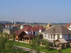 Ищу инвестора для постройки жилых домов в пригороде Киева
