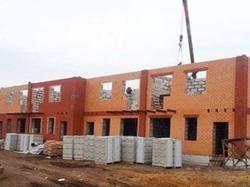 Ищу инвестора в строительство домов и таунхаусов в Киеве