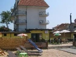 Ищу инвестора в гостиничный бизнес в Болгарии