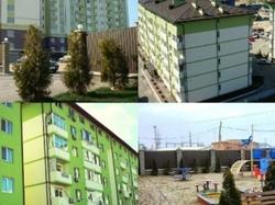 Ищу инвестора в строительство ЖК, Киевская область
