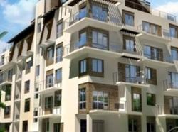 Инвестор в совместную реализацию жилого многоквартирного дома