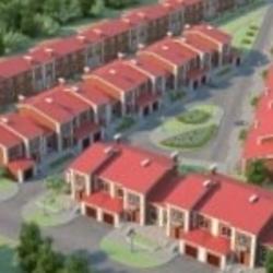 Приглашаем инвесторов в строительные проекты Киева и пригорода