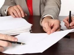 Срочно нужен партнер в сферу кредитования