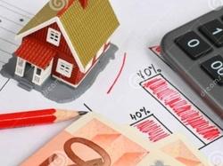 Ищу партнера-инвестора в недвижимость