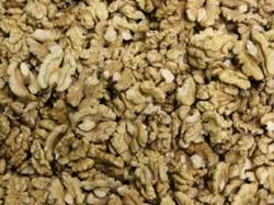 Ищу инвестора в бизнес грецкого ореха