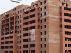 Требуется инвестор в строительство многоквартирных домов