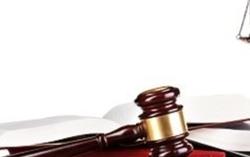 Открытие юр. фирмы всех видов юридических услуг клиентам