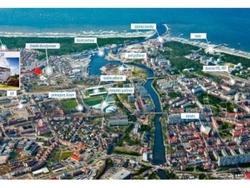 Ищу инвестиции для постройки недвижимости в курортном городе