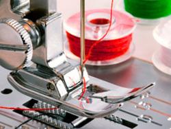 Ищу партнёра-инвестора швейный бизнес