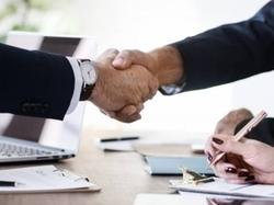 Ищу партнеров по инвестированию в микрокредитование (35% годовых)