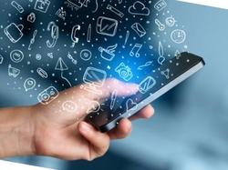 Ищу Инвестора Компания по созданию Мобильных Приложений