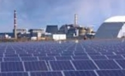 Требуются инвестиции в проекты по солнечной энергетики