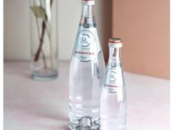 Производство уникальной питьевой воды